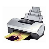 Canon i950 Color Bubble Jet Printer User Guide Manual