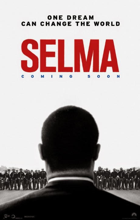 Download - Selma (2015)