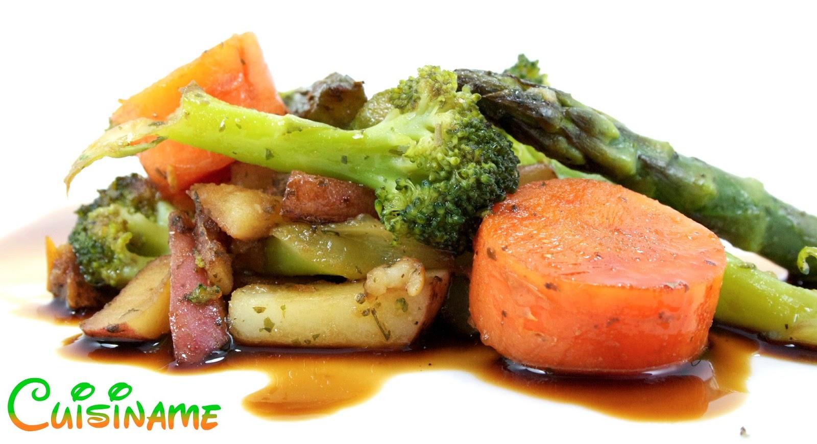 Recetas de cocina cuis name for Cocina saludable