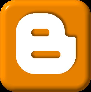 cara+membuat+daftar+isi+di+blogspot,+blogger,+blog+otomatis Cara
