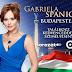 Gabriela Spanic... ¡como toda una 'Emperatriz' en Hungría!