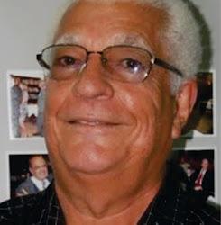 CARLOS VALDER