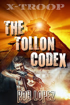 The Tollon Codex
