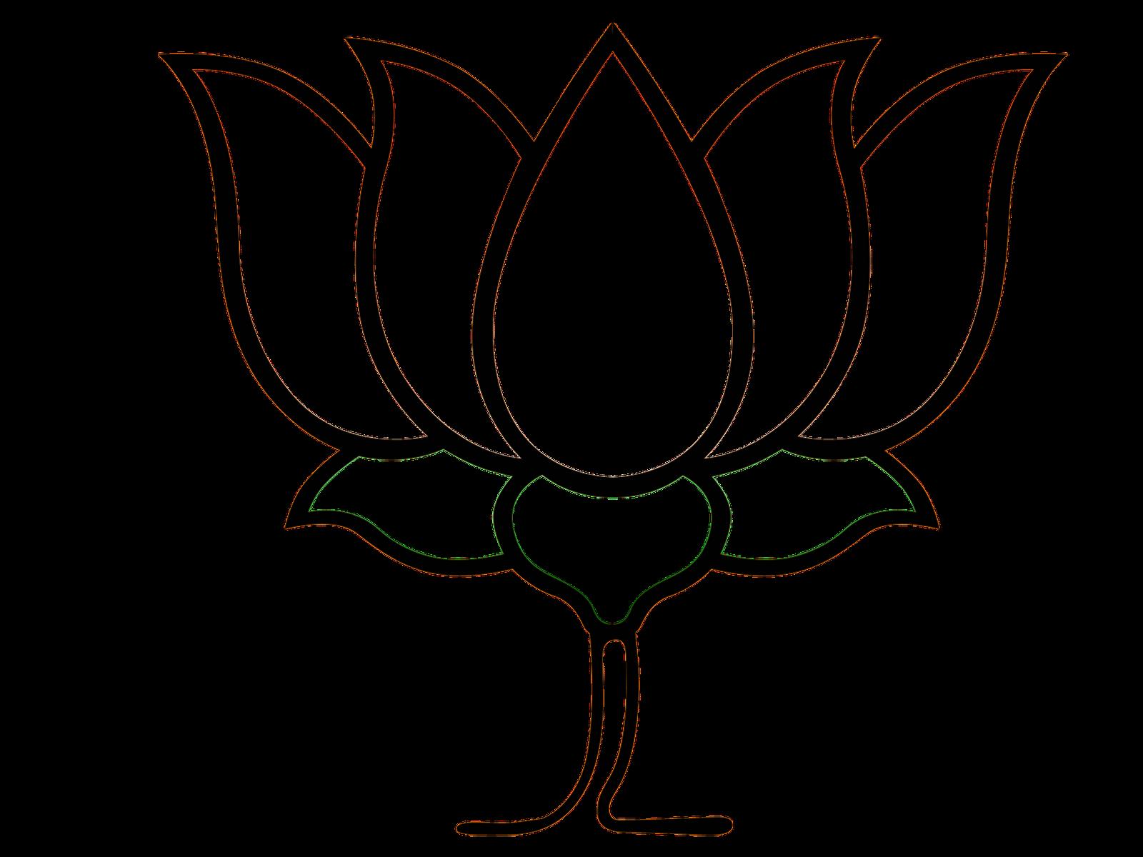 Indian Restaurants Design | Joy Studio Design Gallery - Best Design