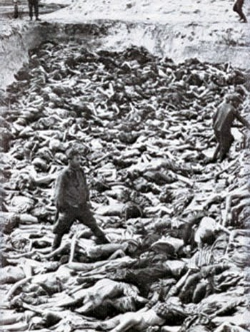 genocide is the deliberate killing of a large group of people especially those of a particular ethni Partitioning to peace: sovereignty, demography, and ethnic  ethnic traits similar to those of the largest ethnic group within  especially given the large amount.