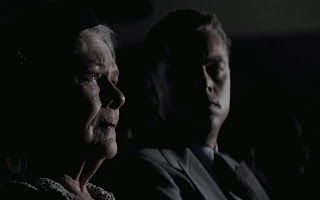 j-edgar-movie-Leonardo-DiCaprio