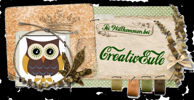 CreativEule-Leserwerke