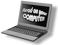 READ ON YOU COMPUTER