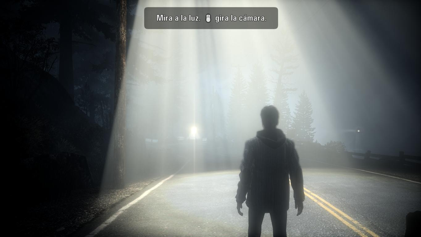 [M.S]Alan Wake[Full/Repack/Esp]-MF