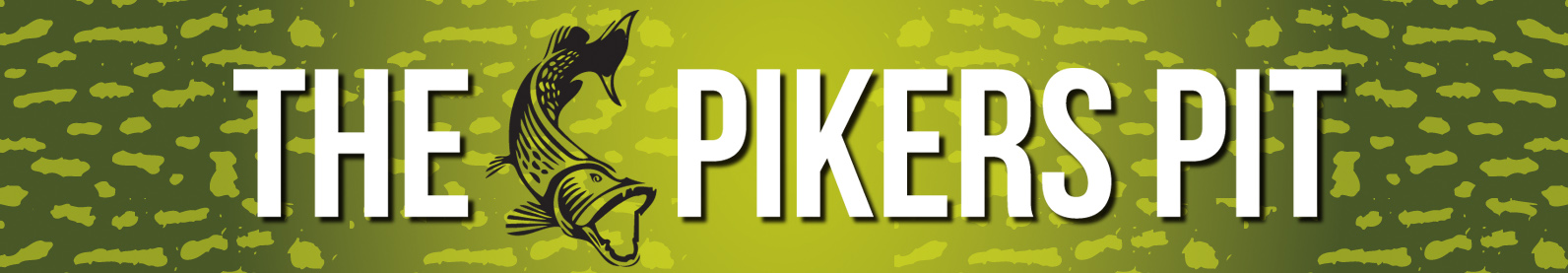 Pikers Pit