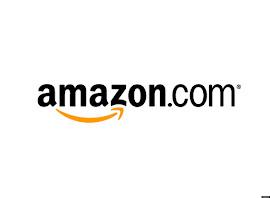 Mi libro en AMAZON