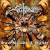 Sickness - Necrosymphonies Of Necropsy 2013