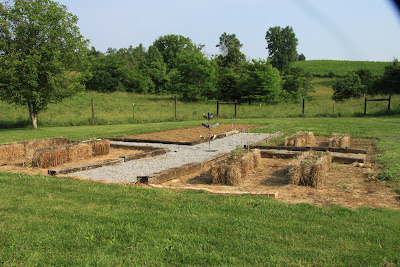 Used Bale Beds For Sale In Kansas