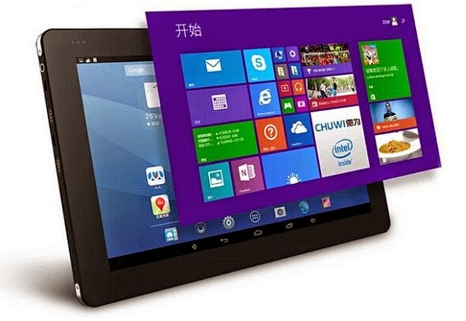 http://funchoice.org/latest-gadgets/chuwi-vi10-tablet