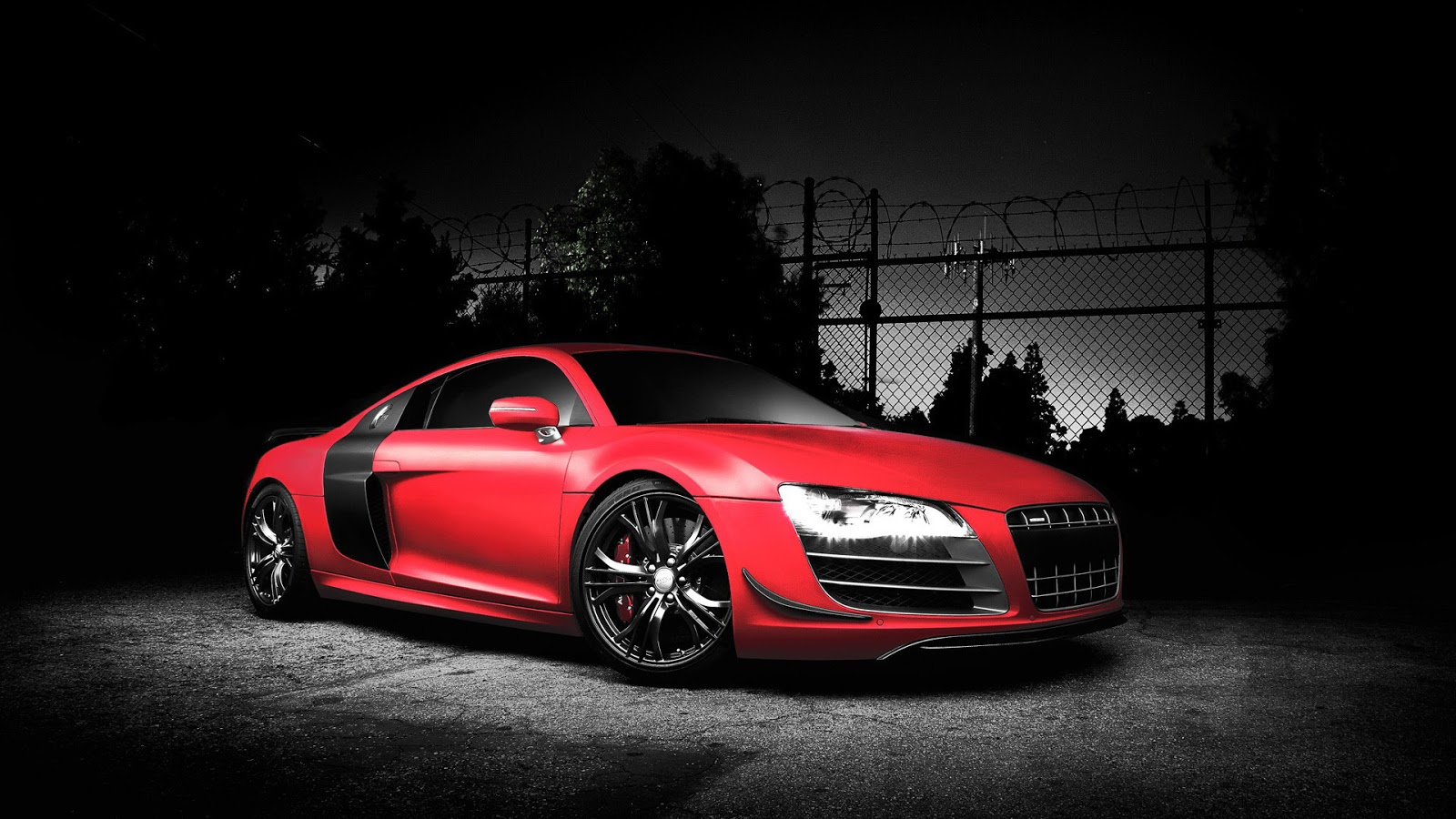 awesome hd wallpapers awesome car wallpapers hd
