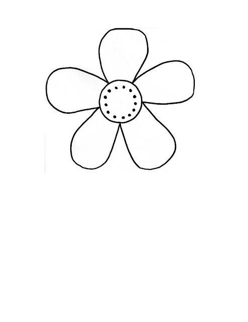 clip art flower