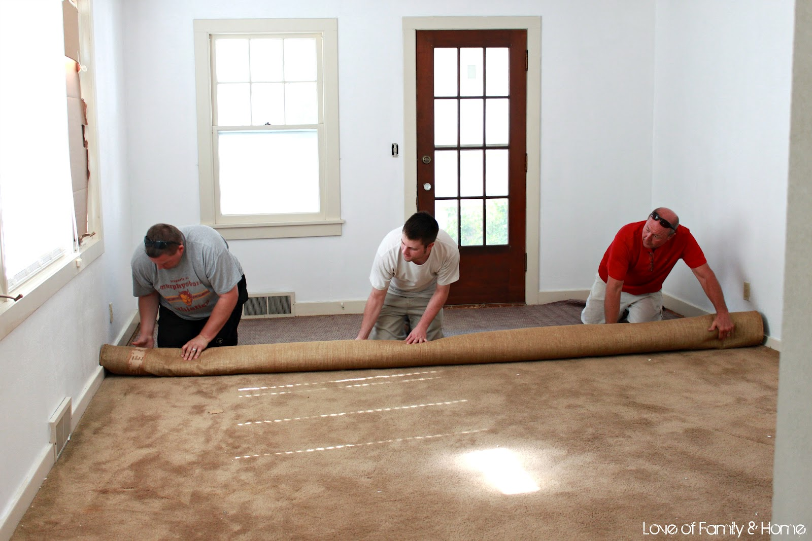 18 removing paint from hardwood floor how to build a wood f