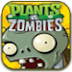 Tai Game Plants vs Zombies - Cuộc Chiến Thây Ma 2015 Cho Android - Apk