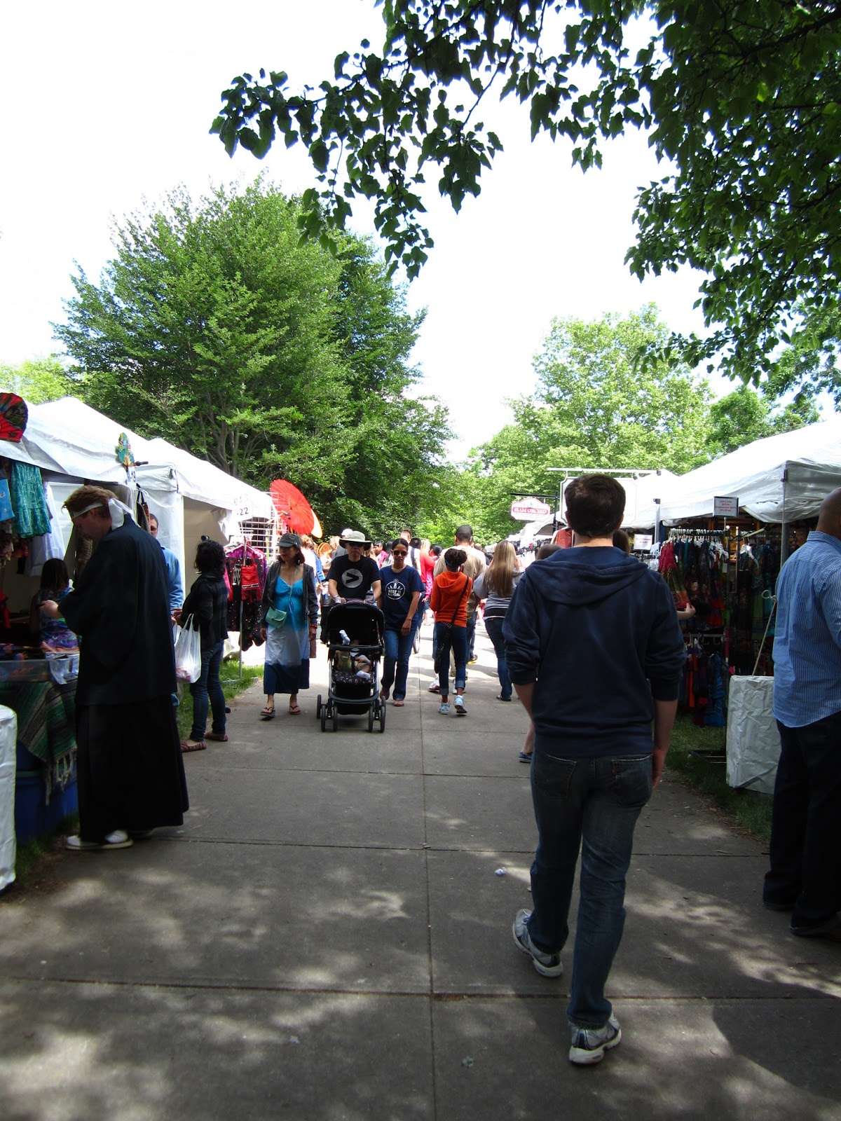 Cbus52 Columbus In A Year Asian Fest Franklin Park