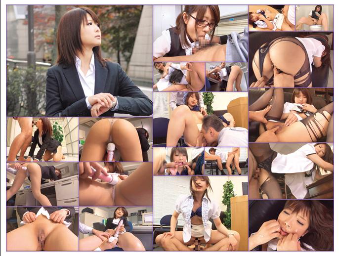 main [X-City]2-01 Kuki 綺麗 journal#104 [58P12.6MB] 07180