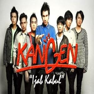 Kangen Band - Ijab Kabul