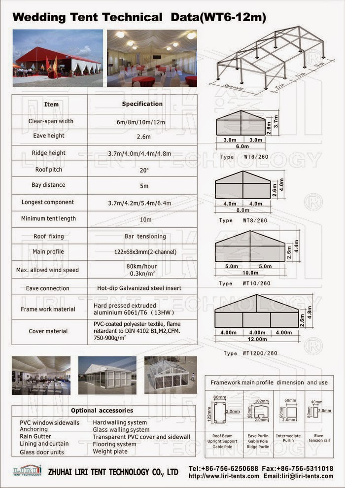 Hangar Large Storage Sheds for Sale