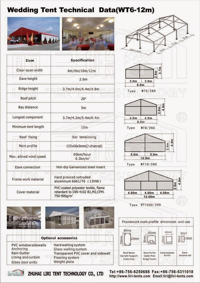 Hangar Large Storage Sheds for Sale