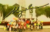 Watch Maynila Pinoy TV Show Free Online