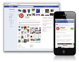 Facebook App Center Kini Bisa Diakses Semua Pengguna