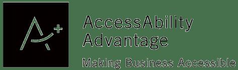 AccessAbility Advantage