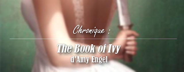book-of-ivy-amy-engel-lumen