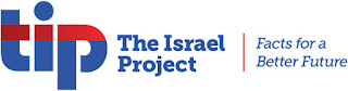 http://www.theisraelproject.org/