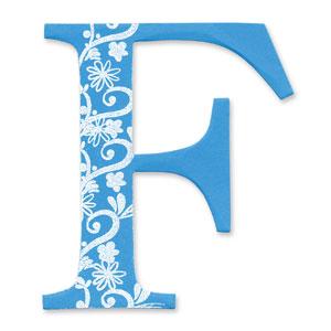 O Alphabet Wallpaper Alphabet F Image,Desktop Wallpapers collection,Laptop Wallpapers ...