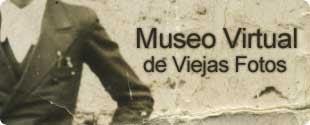 MUSEO VIRTUAL...