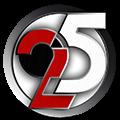 قناة 25 يناير الاخبارية | 25 يناير | بث مباشر لقناة 25