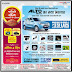 Maruti Alto 800 With Assured Free Gifts: Diwali Offers 2013