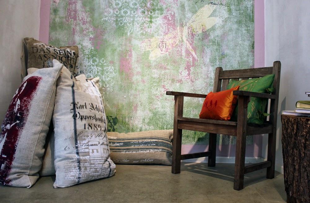 anneliwest berlin panama werkstatt f r handbedruckte stoffe. Black Bedroom Furniture Sets. Home Design Ideas
