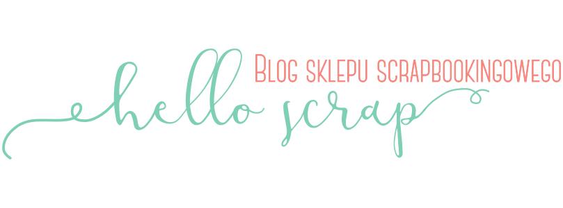 helloscrap.pl