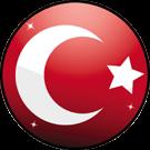 Türkische Lebensmittel Online - Informationen über Vitamine, Inhaltsstoffe, Nährstoffe