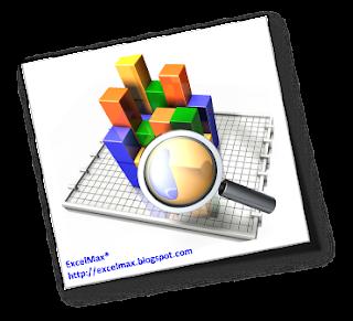 Urna Eletrônica, Excel, VBA