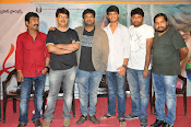 Andhrapori movie success meet photos-thumbnail-1