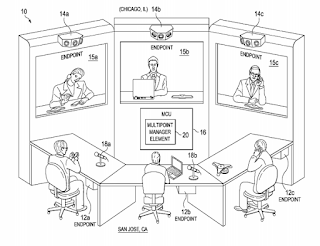 Le blog du droit europ en des brevets t2068 14 for Chambre de recours