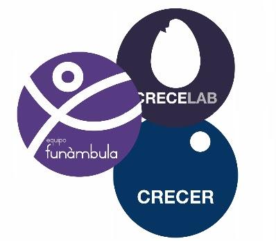 www.funambula.es