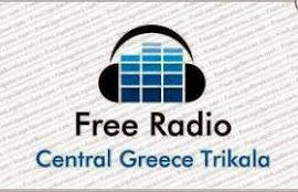 Free Radio Dendrochori