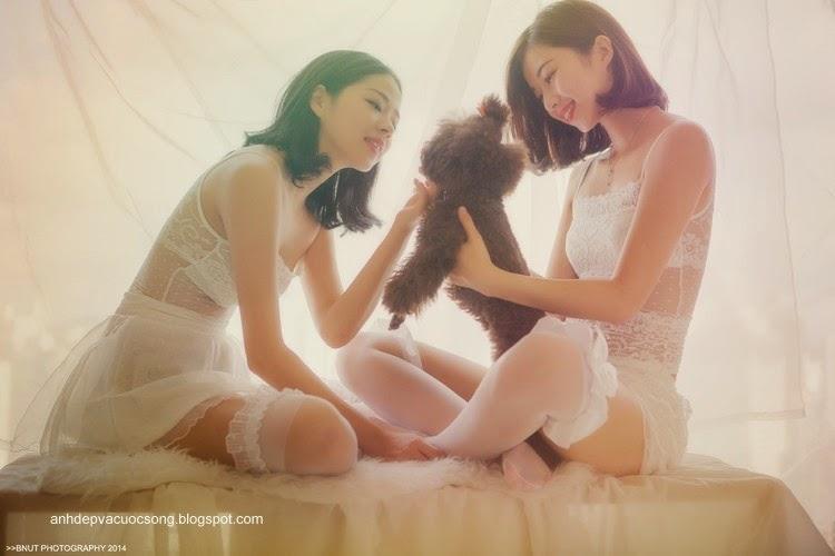 Tình yêu tuyệt vời 3