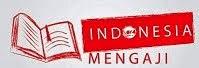 ID Mengaji