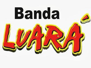 BANDA LUARÁ