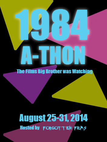 1984-a-thon!