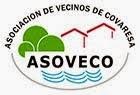 Asociación de vecinos de Covaresa