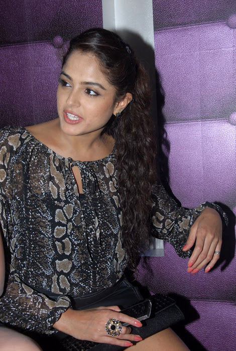asmita sood , asmita sood photo gallery